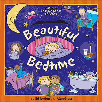 Beautiful-Bedtime-cover-1