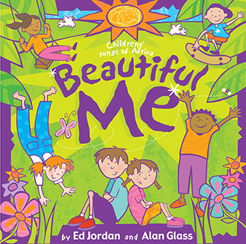 Beautiful-Me-Cover-1
