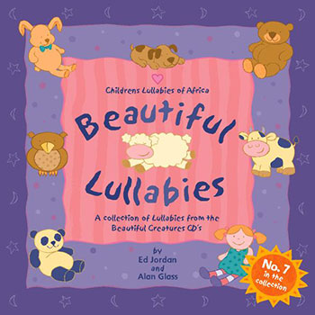 Beautiful-lullabies
