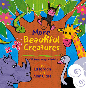 More-Beautiful-Creatures-front-cover