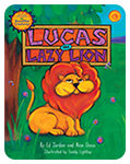 lucas_book_cover